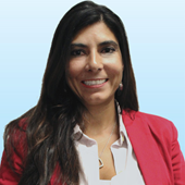 Adriana Velez | Colliers International | Mexico City