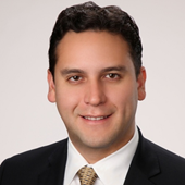 Guillermo Olaiz | Colliers International | Los Angeles - Glendale