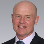 Chris Boyd | Colliers International | Tauranga