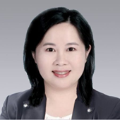 Amanda Yang | Colliers International | Taipei