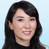Kalah Espinoza | Colliers International | San Francisco