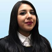 Karina Ruiz | Colliers International | Mexico City