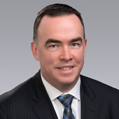 Derek May | Colliers | Vancouver