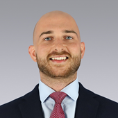 Zackary White | Colliers International | London - West End