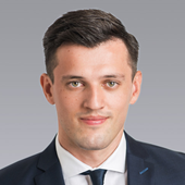 Ivan Laljak | Colliers International | Zagreb