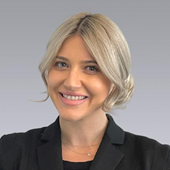 Roxanne Hudson | Colliers International | Sydney South West