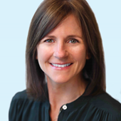 Kelly Joyce | Colliers | Chicago - Rosemont