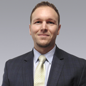 Anthony DeMarco | Colliers International | Cleveland