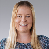 Kady Leggett | Colliers International | Wollongong