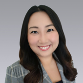 Colleen Sun   Colliers   Singapore