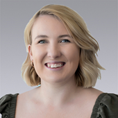 Jessica Allardyce | Colliers International | Canberra