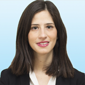 Daniela Abundis | Colliers International | Queretaro