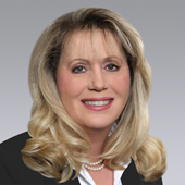 Teresa Lowery | Colliers International | Houston