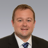 Mike Yeggy | Colliers International | Kansas City