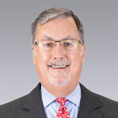 Jim Pratt | Colliers International | Houston - Sugar Land