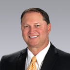 Chad McCardell | Colliers | Fresno