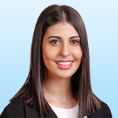 Stephanie Siadis | Colliers International | Melbourne CBD
