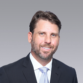Michael Ciccarello | Colliers | Fort Myers