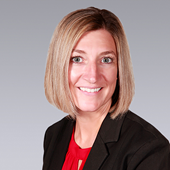 Lori Coburn | Colliers International | Salt Lake City - Millrock