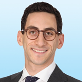 Marc Kirshenbaum | Colliers International | Toronto West