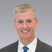Matt Gannon | Colliers International | Washington, DC