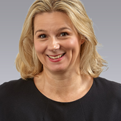 Karen Wales | Colliers International | Sydney CBD
