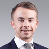 Zak Seccull | Colliers International | Melbourne CBD