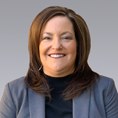 Jennifer Kennedy | Colliers International | Las Vegas
