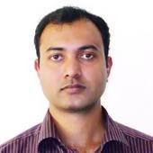 Dhiraj Singh | Colliers | Bengaluru