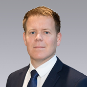 Oliver Salt | Colliers International | Christchurch (Agency)