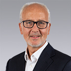 Peter Leyburn | Colliers International | EMEA Headquarters