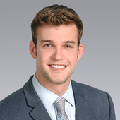 Alex Kritt | Colliers International | Chicago - Rosemont