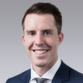 Rhys Newman | Colliers | Adelaide