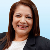 Yamilette Duarte | Colliers International | San Jose, Costa Rica