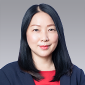 Stella Ho | Colliers International | Hong Kong
