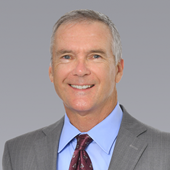 Kevin Gallagher | Colliers International | St. Louis - Clayton