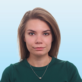 Elena Torlopova | Colliers International | Moscow