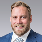 Jordan Schmidt | Colliers International | Adelaide