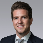 Ben Cockram | Colliers International | Auckland South