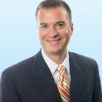 Steve Marcusse | Colliers International | Grand Rapids
