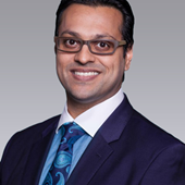 Shalain Singh | Colliers International | Melbourne CBD