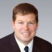 Mark McClung | Colliers | Portland
