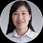 Sara Zhang | Colliers International | Canberra