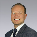 Ross Kirton | Colliers International | London - West End