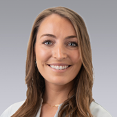 Hannah Tosch | Colliers International | Houston