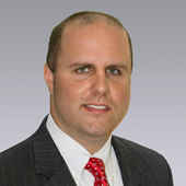 Chase Spence | Colliers International | Houston