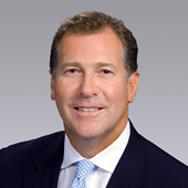 John Carpin | Colliers International | Richmond - North