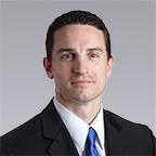 John Blaser | Colliers | Salt Lake City - Valuation