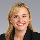 Melanie Nielsen | Colliers International | Boise