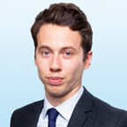Richard Silver | Colliers International | London City Fringe